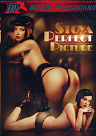 Stoya: Perfect Picture by Digital Playground