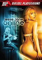 Jesse Jane in Jesse Jane Online