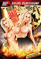 Jesse Jane in Bad Girls 3