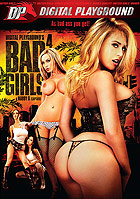 Nikki Benz in Bad Girls 4