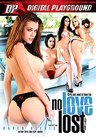 Alexis Texas in No Love Lost