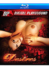 Desires - Blu-ray Disc
