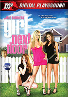 Alexis Texas in Girl Next Door
