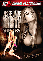 Jesse Jane in Jesse Jane Dirty Movies