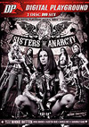 Sisters Of Anarchy - 2 Disc Set