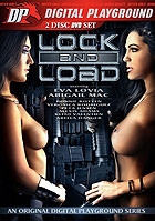 Lock And Load - 2 Disc Set by Digital Playground