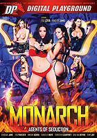 Monarch Agents Of Seduction