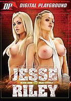 Jesse vs Riley
