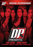 DP Presents DVD