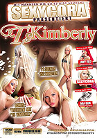 TS Kimberly DVD