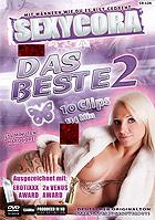 Sexy Cora Das Beste 2