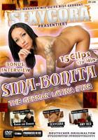 Sina-Bonita by SEXYCORA