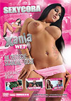 Xania Wet: Die deutsche Skandal-G�re