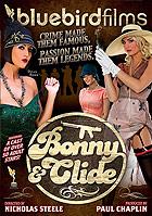 Julia Ann in Bonny Clide