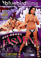 All About Jasmine DVD