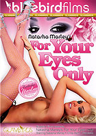 For Your Eyes Only DVD