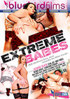 Anal Extreme Babes