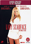 Ava Rose in Lady Scarface  The World is hers  HD DVD 2 Deluxe