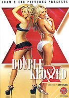 Kayden Kross in Double Krossed