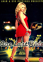 Tori Black in One Last Ride  2 Disc Set
