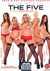 Bree Olson: The Five