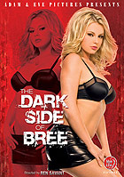 The Dark Side Of Bree by AdamEve