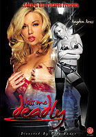 Kayden Kross in Kiss Me Deadly