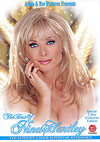 The Best Of Nina Hartley - 2 Disc Set
