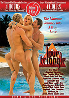 Shyla Stylez in Love Triangle