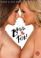 Kirsten Price in Bree Tori