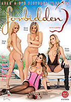 Alexis Texas in Forbidden
