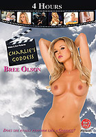 Charlies Goddess Bree Olson by AdamEve