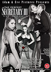 The Perfect Secretary 3: New Recruit - 2 Disc Collector's Edition