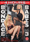 Bondage Babes 3