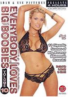 Everybody Loves Big Boobies 10
