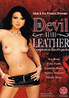 The Devil Wears Leather