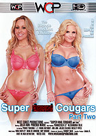 Julia Ann in Super Anal Cougars 2