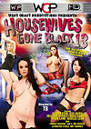 Housewives Gone Black 13