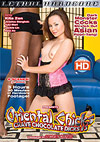 Oriental Chicks Crave Chocolate Dicks 3