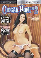 Cougar Hunt 2 by Lethal Hardcore