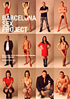 Erika Lust Barcelona Sex Project DVD