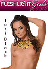 Fleshlight Girls: Tori Black + 50ml Gleitgel gratis