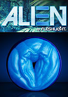 Fleshlight Alien + 50ml Gleitgel gratis
