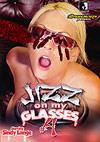 Jizz On My Glasses 4