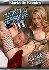 Cuckold Sessions 13