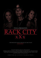 Rack City XXX DVD