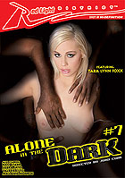 Alone In The Dark 7 DVD