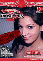 Jenna Haze in Before They Were Famous