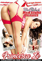 Francesca Le in The Girls Of Red Light District Francesca Le