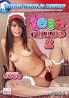 Teen Thailand 2